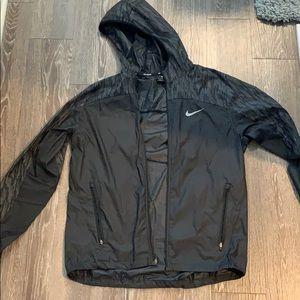 Nike Running Windbreaker/Jacket